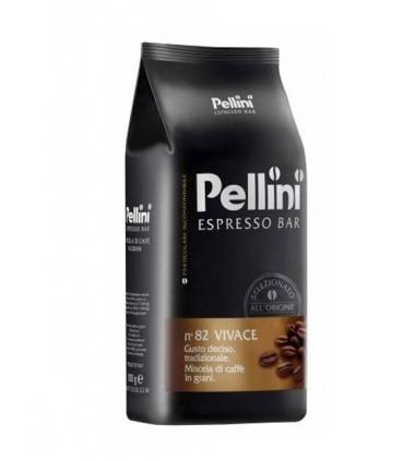 Pellini Caffè Espresso Bar Vivace kawa ziarnista 1kg