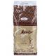 Marzotto Espresso Oro zrnková káva 1kg