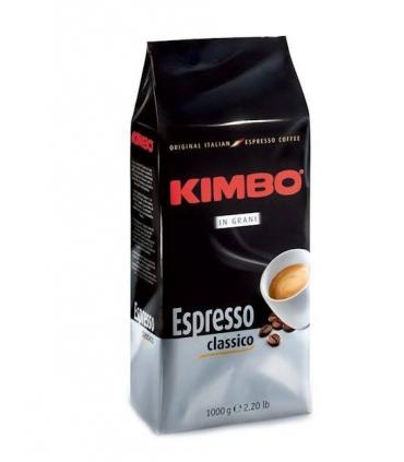 Kimbo Classico kawa ziarnista 1kg