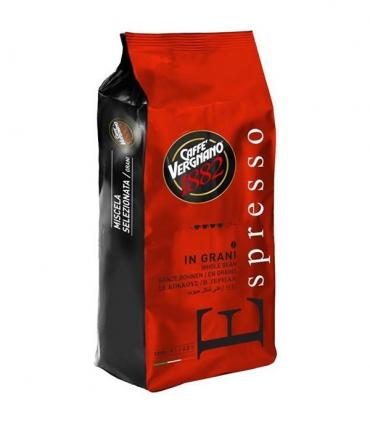 Vergnano Espresso Bar kawa ziarnista 1kg