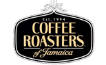Coffee Roasters of Jamaica